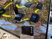 [開箱] 台北大空襲 Raid on Taihoku:IMG_2606_lg.jpg