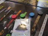 [開箱] 台北大空襲 Raid on Taihoku:IMG_2620_lg.JPG