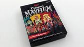 [開箱] 地城無雙 Dungeon Mayhem:P_20181109_145849_vHDR_Auto_lg.jpg