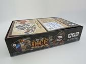 [開箱] 骰戰奪寶 Captain Dice:IMG_7406.JPG