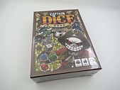 [開箱] 骰戰奪寶 Captain Dice:IMG_7396.JPG