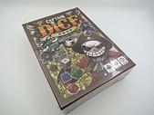 [開箱] 骰戰奪寶 Captain Dice:IMG_7395.JPG