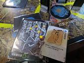 [開箱] 台北大空襲 Raid on Taihoku:IMG_2622_lg.jpg