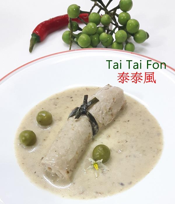 泰國珠茄與咖哩雞是好搭檔:i cook  首1.jpg