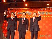 裕隆汽車記者聯誼春酒:照片 169.jpg