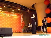 裕隆汽車記者聯誼春酒:照片 184.jpg