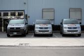 三個傻瓜│白花油貨車相片:三個傻瓜│白花油貨車相片003.jpg