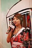 民國99年白花油國際贊助及參與台北漫畫博覽會:99年白花油國際贊助及參與台北漫畫博覽會-221.JPG