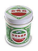 日本人來台灣│白花油:和興白花膏75g1.jpg