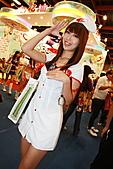 民國99年白花油國際贊助及參與台北漫畫博覽會:99年白花油國際贊助及參與台北漫畫博覽會-198.JPG
