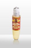 藥油大王:藥油大王 台灣藥油