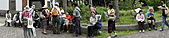 民國99年白花油國際協辦大自然的藥草鋪之旅:99年白花油國際協辦大自然的藥草鋪之旅-060.jpg