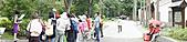 民國99年白花油國際協辦大自然的藥草鋪之旅:99年白花油國際協辦大自然的藥草鋪之旅-061.jpg