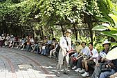 民國99年白花油國際協辦大自然的藥草鋪之旅:99年白花油國際協辦大自然的藥草鋪之旅-008.jpg