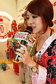 民國99年白花油國際贊助及參與台北漫畫博覽會:99年白花油國際贊助及參與台北漫畫博覽會-073.JPG