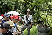 民國99年白花油國際協辦大自然的藥草鋪之旅:99年白花油國際協辦大自然的藥草鋪之旅-062.jpg