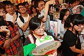 民國99年白花油國際贊助及參與台北漫畫博覽會:99年白花油國際贊助及參與台北漫畫博覽會-074.JPG