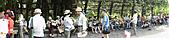 民國99年白花油國際協辦大自然的藥草鋪之旅:99年白花油國際協辦大自然的藥草鋪之旅-011.jpg