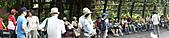民國99年白花油國際協辦大自然的藥草鋪之旅:99年白花油國際協辦大自然的藥草鋪之旅-012.jpg