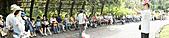 民國99年白花油國際協辦大自然的藥草鋪之旅:99年白花油國際協辦大自然的藥草鋪之旅-013.jpg