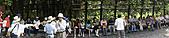 民國99年白花油國際協辦大自然的藥草鋪之旅:99年白花油國際協辦大自然的藥草鋪之旅-015.jpg