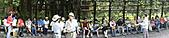 民國99年白花油國際協辦大自然的藥草鋪之旅:99年白花油國際協辦大自然的藥草鋪之旅-017.jpg