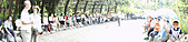 民國99年白花油國際協辦大自然的藥草鋪之旅:99年白花油國際協辦大自然的藥草鋪之旅-019.jpg