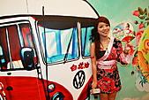 民國99年白花油國際贊助及參與台北漫畫博覽會:99年白花油國際贊助及參與台北漫畫博覽會-157.JPG