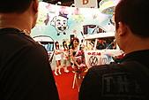 民國99年白花油國際贊助及參與台北漫畫博覽會:99年白花油國際贊助及參與台北漫畫博覽會-119.JPG