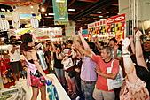 民國99年白花油國際贊助及參與台北漫畫博覽會:99年白花油國際贊助及參與台北漫畫博覽會-188.JPG