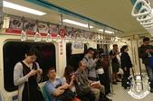 臺北捷運車廂廣告 臺北捷運燈片廣告:2014.05捷運白花油專車海報05.jpg