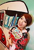 民國99年白花油國際贊助及參與台北漫畫博覽會:99年白花油國際贊助及參與台北漫畫博覽會-158.JPG