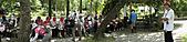 民國99年白花油國際協辦大自然的藥草鋪之旅:99年白花油國際協辦大自然的藥草鋪之旅-068.jpg