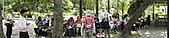 民國99年白花油國際協辦大自然的藥草鋪之旅:99年白花油國際協辦大自然的藥草鋪之旅-069.jpg