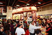 民國99年白花油國際參與國際素食有機展:99年白花油國際參與國際素食有機展-073.jpg