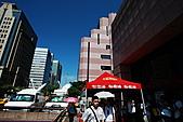 民國99年白花油國際贊助及參與台北漫畫博覽會:99年白花油國際贊助及參與台北漫畫博覽會-183.JPG