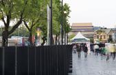Canon│顏福成|白花油集團帳篷:Canon顏福成|白花油集團帳篷021.jpg
