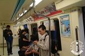 臺北捷運車廂廣告 臺北捷運燈片廣告:2014.05捷運白花油專車海報02.jpg