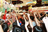 民國99年白花油國際贊助及參與台北漫畫博覽會:99年白花油國際贊助及參與台北漫畫博覽會-172.JPG