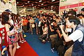 民國99年白花油國際贊助及參與台北漫畫博覽會:99年白花油國際贊助及參與台北漫畫博覽會-126.JPG