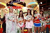 民國99年白花油國際贊助及參與台北漫畫博覽會:99年白花油國際贊助及參與台北漫畫博覽會-162.JPG