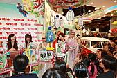 民國99年白花油國際贊助及參與台北漫畫博覽會:99年白花油國際贊助及參與台北漫畫博覽會-173.JPG