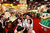 民國99年白花油國際參與國際素食有機展:99年白花油國際參與國際素食有機展-089.jpg