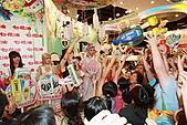民國99年白花油國際贊助及參與台北漫畫博覽會:99年白花油國際贊助及參與台北漫畫博覽會-174.JPG
