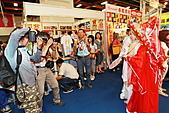 民國99年白花油國際贊助及參與台北漫畫博覽會:99年白花油國際贊助及參與台北漫畫博覽會-112.JPG