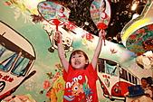 民國99年白花油國際贊助及參與台北漫畫博覽會:99年白花油國際贊助及參與台北漫畫博覽會-196.JPG