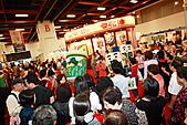 民國99年白花油國際參與國際素食有機展:99年白花油國際參與國際素食有機展-020.jpg