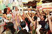 民國99年白花油國際贊助及參與台北漫畫博覽會:99年白花油國際贊助及參與台北漫畫博覽會-176.JPG