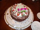 980410牡羊座生日-神農本草:蛋糕2.jpg