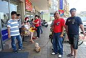 20080705宜蘭頭城民宿&九份之旅:DSC_1719_調整大小.JPG